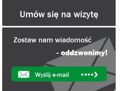 emailbox